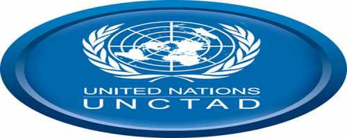 President Higgins to attend and deliver keynote address at UNCTAD, Geneva